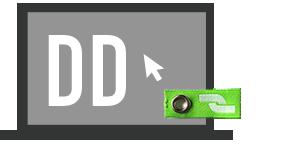 Zuendstoff-Digital-Design