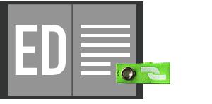 Zuendstoff-Editorial-Design