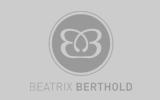 zuendstoff-kundenliste_berthold