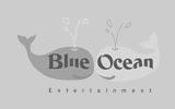 zuendstoff-kundenliste_blue-ocean