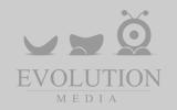 zuendstoff-kundenliste_evolution