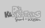 zuendstoff-kundenliste_kleinsteins