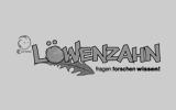 zuendstoff-kundenliste_löwenzahn