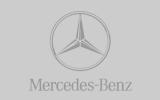 zuendstoff-kundenliste_mercedes