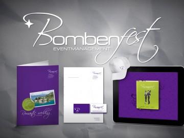 bombenfest