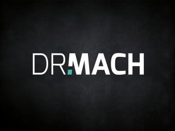 dr-mach-mockup-logo_negativ